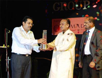 TOI_Award