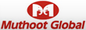 Muthoot Global