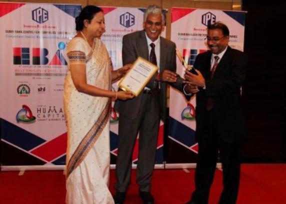 csr award mfl